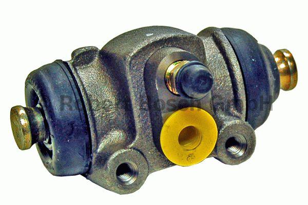 Cylindre de roue - BOSCH - 0 986 475 759