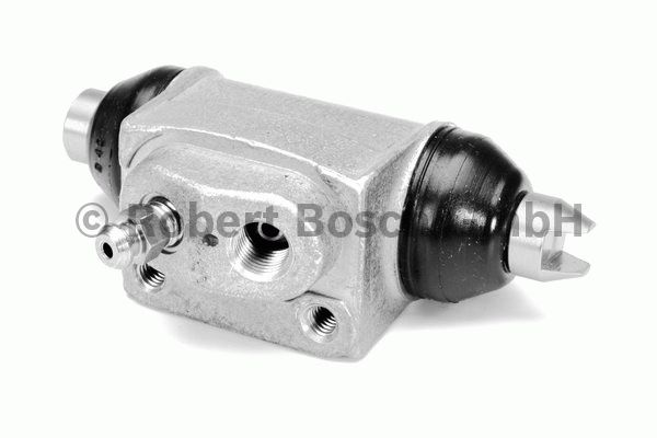 Cylindre de roue - BOSCH - 0 986 475 809