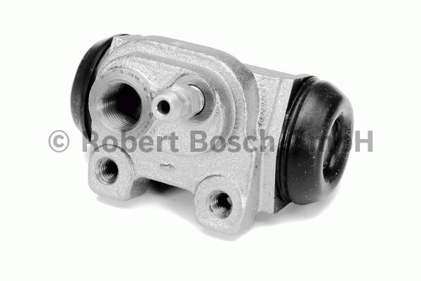 Cylindre de roue - BOSCH - 0 986 475 834