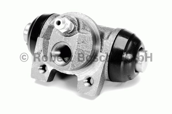 Cylindre de roue - BOSCH - 0 986 475 836