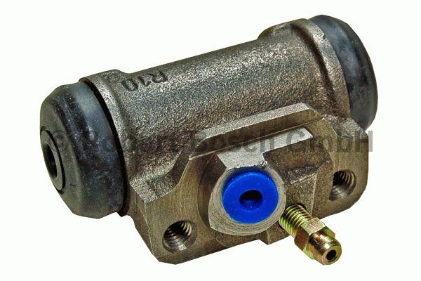 Cylindre de roue - BOSCH - 0 986 475 845