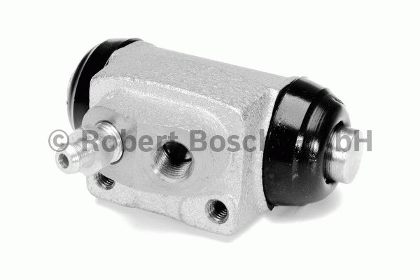 Cylindre de roue - BOSCH - 0 986 475 854