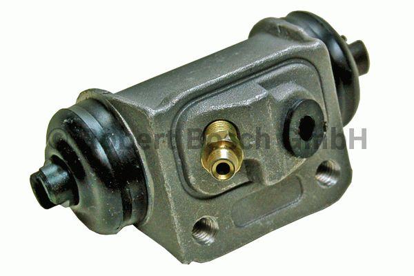 Cylindre de roue - BOSCH - 0 986 475 857