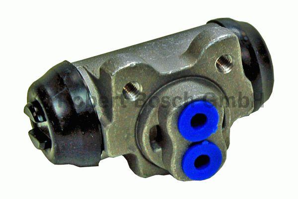 Cylindre de roue - BOSCH - 0 986 475 859