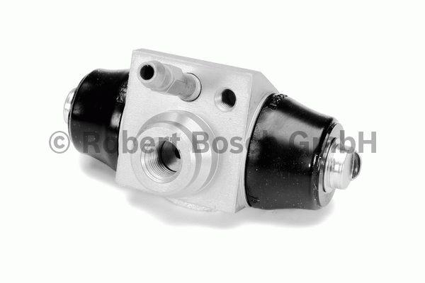 Cylindre de roue - BOSCH - 0 986 475 865