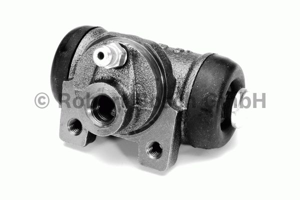 Cylindre de roue - BOSCH - 0 986 475 868