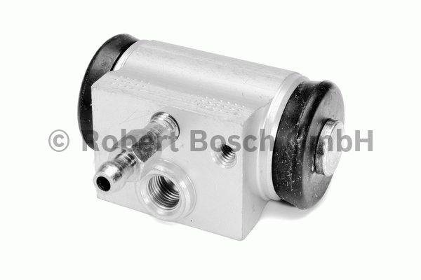 Cylindre de roue - BOSCH - 0 986 475 870