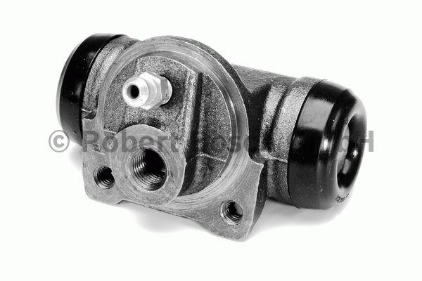 Cylindre de roue - BOSCH - 0 986 475 871