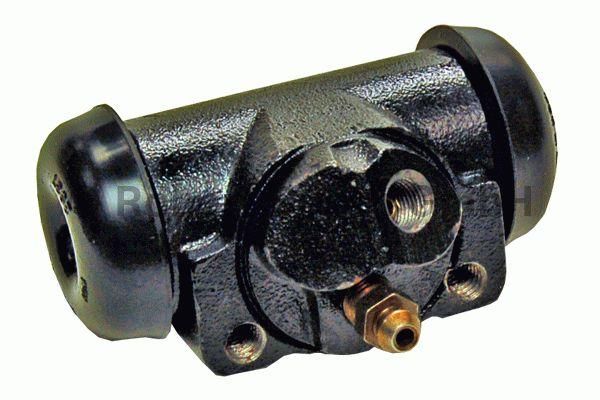 Cylindre de roue - BOSCH - 0 986 475 872