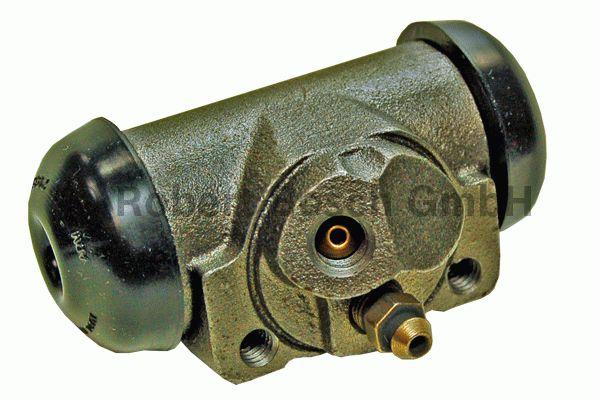 Cylindre de roue - BOSCH - 0 986 475 873