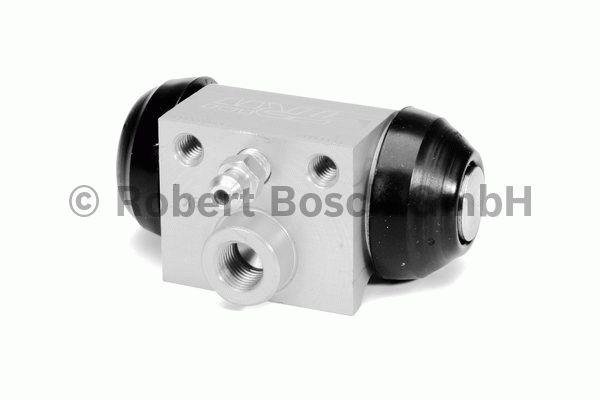 Cylindre de roue - BOSCH - 0 986 475 874