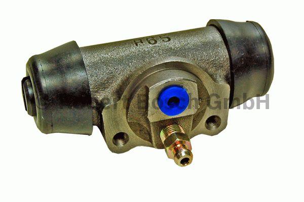 Cylindre de roue - BOSCH - 0 986 475 877