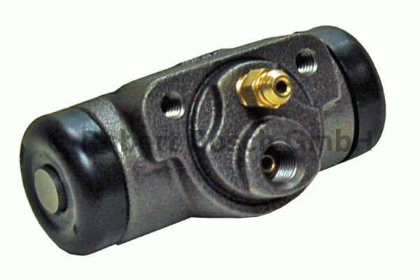 Cylindre de roue - BOSCH - 0 986 475 878