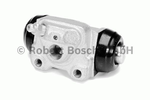 Cylindre de roue - BOSCH - 0 986 475 883
