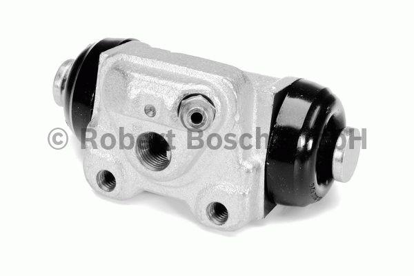 Cylindre de roue - BOSCH - 0 986 475 884