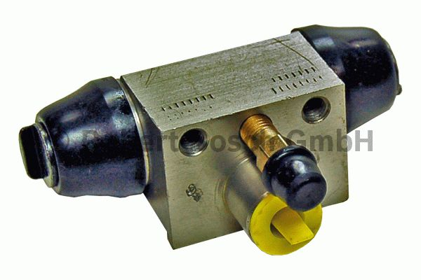 Cylindre de roue - BOSCH - 0 986 475 886