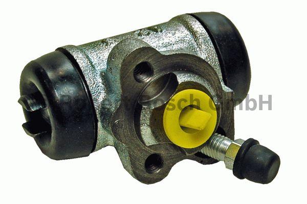 Cylindre de roue - BOSCH - 0 986 475 895