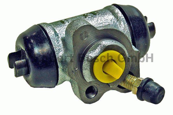 Cylindre de roue - BOSCH - 0 986 475 902