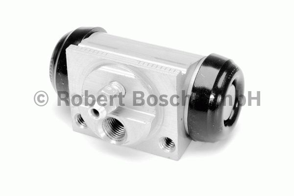 Cylindre de roue - BOSCH - 0 986 475 904