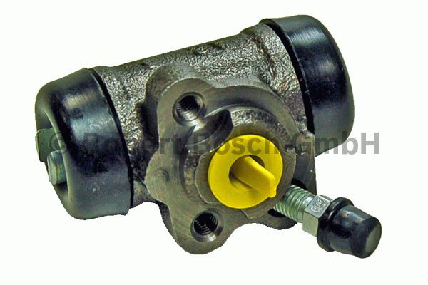 Cylindre de roue - BOSCH - 0 986 475 913