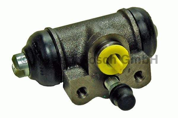 Cylindre de roue - BOSCH - 0 986 475 914