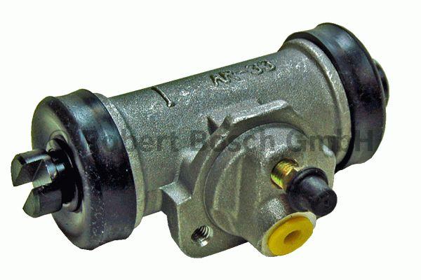 Cylindre de roue - BOSCH - 0 986 475 924
