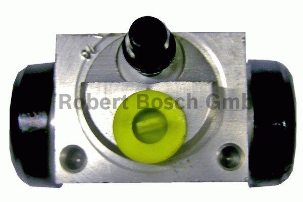 Cylindre de roue - BOSCH - 0 986 475 926