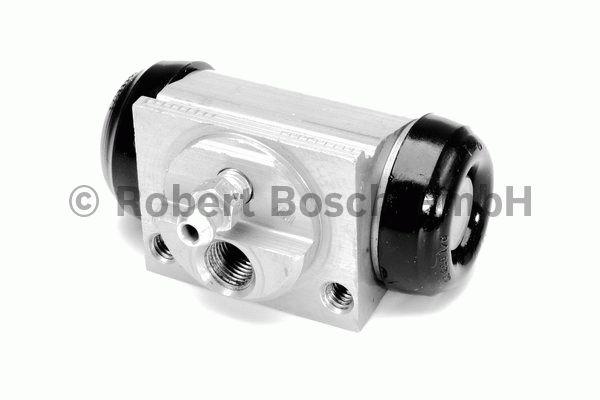 Cylindre de roue - BOSCH - 0 986 475 937