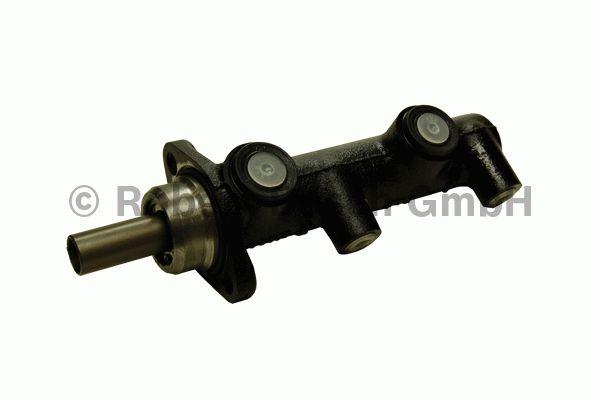 Maître-cylindre de frein - BOSCH - 0 986 480 059