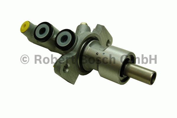 Maître-cylindre de frein - BOSCH - 0 986 480 351