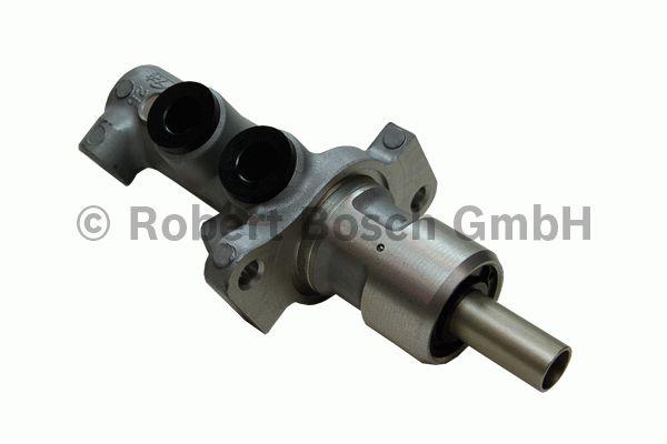Maître-cylindre de frein - BOSCH - 0 986 480 598