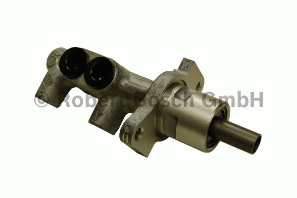 Maître-cylindre de frein - BOSCH - 0 986 480 640