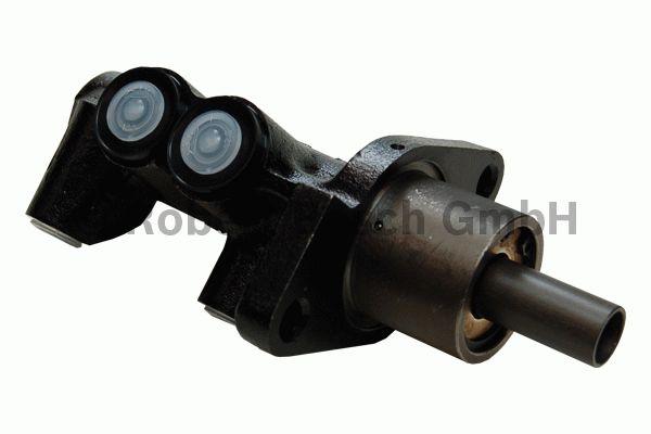 Maître-cylindre de frein - BOSCH - 0 986 480 752