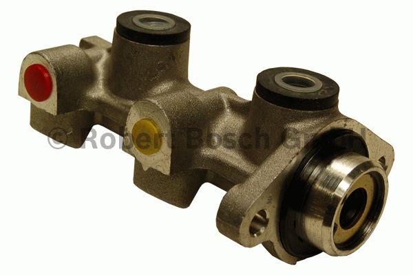 Maître-cylindre de frein - BOSCH - 0 986 480 818