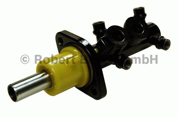 Maître-cylindre de frein - BOSCH - 0 986 480 838
