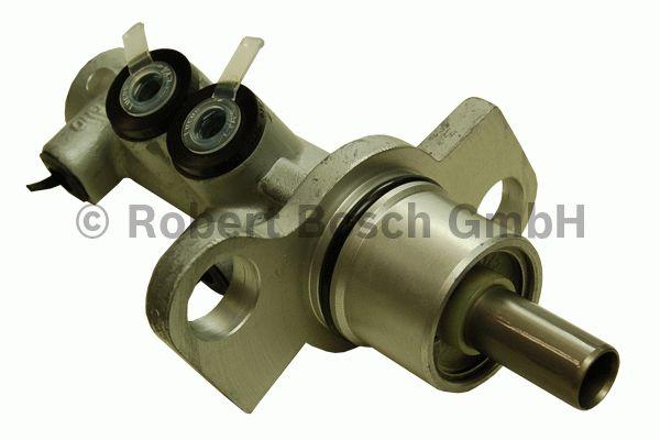 Maître-cylindre de frein - BOSCH - 0 986 480 890