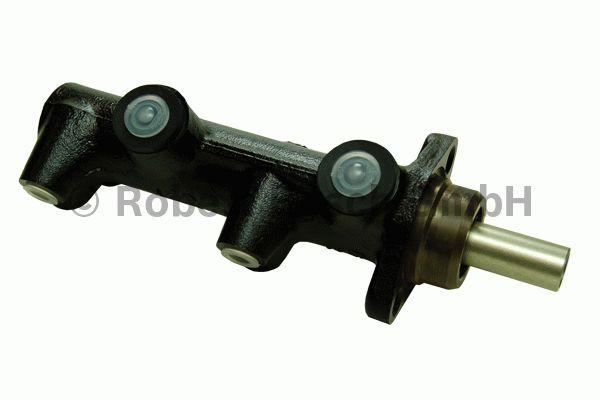 Maître-cylindre de frein - BOSCH - 0 986 480 913