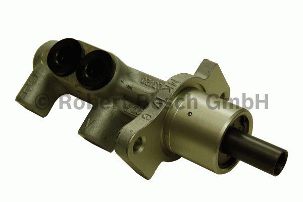 Maître-cylindre de frein - BOSCH - 0 986 480 931