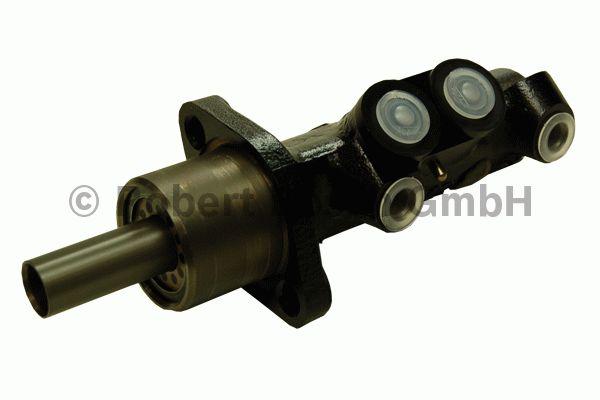 Maître-cylindre de frein - BOSCH - 0 986 480 933