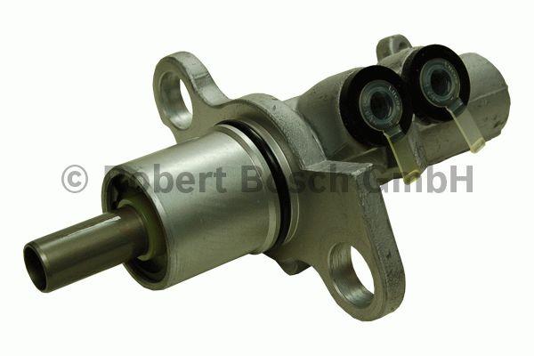 Maître-cylindre de frein - BOSCH - 0 986 480 935