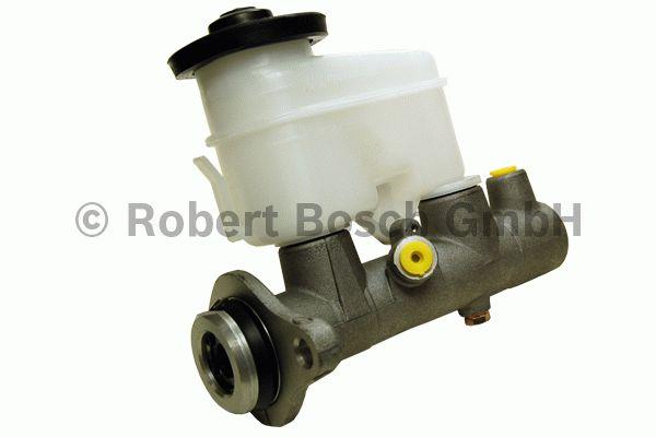 Maître-cylindre de frein - BOSCH - 0 986 480 953