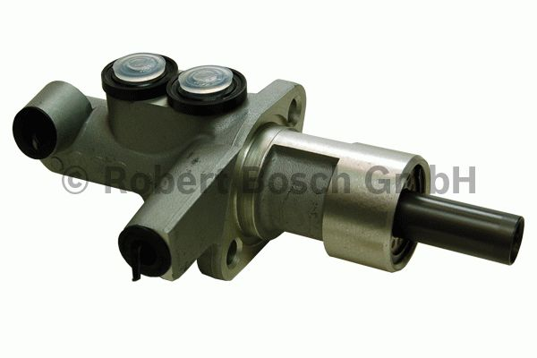 Maître-cylindre de frein - BOSCH - 0 986 480 955