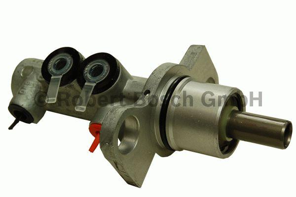 Maître-cylindre de frein - BOSCH - 0 986 480 974