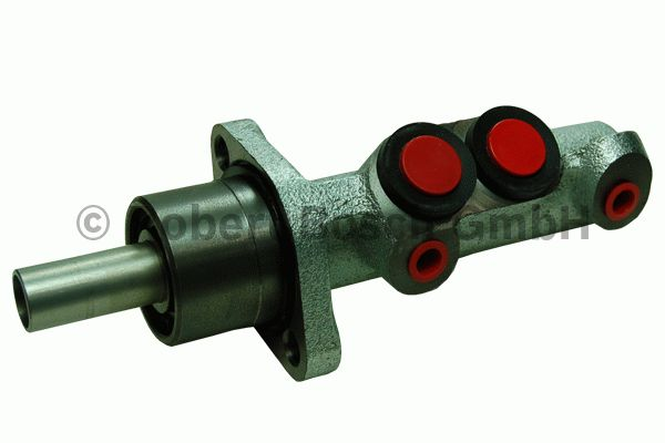 Maître-cylindre de frein - BOSCH - 0 986 480 977