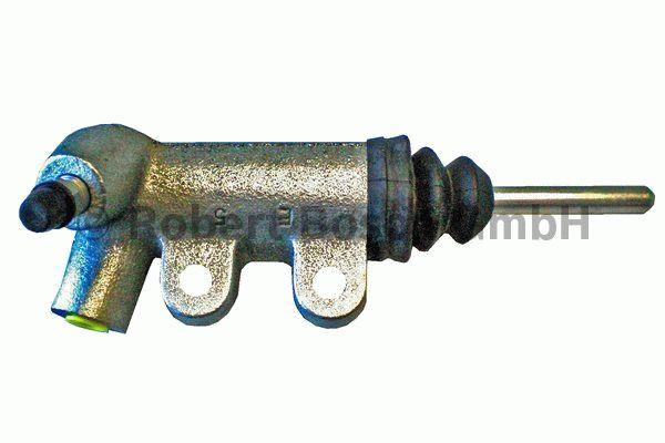 Cylindre récepteur, embrayage - BOSCH - 0 986 486 514