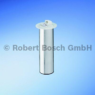 Capteur, niveau de carburant - BOSCH - 0 986 580 238