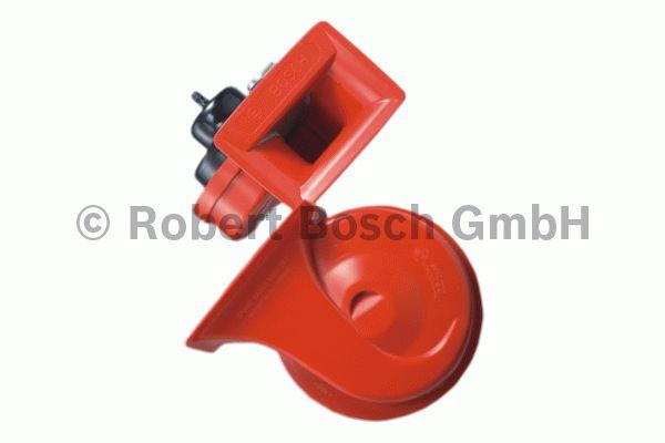 Trompette - BOSCH - 0 986 AH0 501