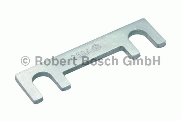 Fusible - BOSCH - 1 191 017 005