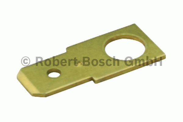 Connecteur de câbles - BOSCH - 1 901 020 802