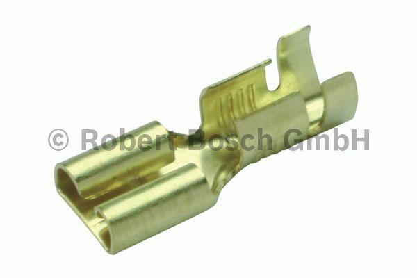 Connecteur de câbles - BOSCH - 1 904 478 301
